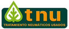transition-logo